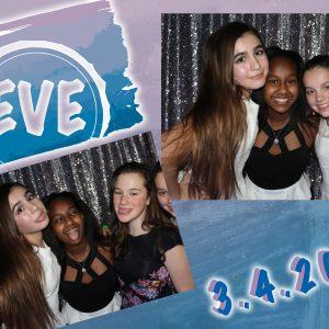 2017-03-04NYX Events Photobooth Eve Mullen Bat Mitzvah (83)