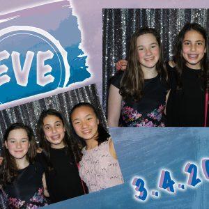 2017-03-04NYX Events Photobooth Eve Mullen Bat Mitzvah (84)