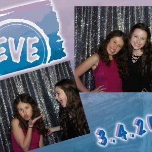 2017-03-04NYX Events Photobooth Eve Mullen Bat Mitzvah (9)