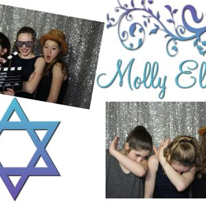 2017-03-18 NYX Events - Molly's Bat Mitzvah Photobooth (100)