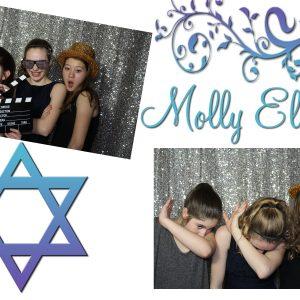 2017-03-18 NYX Events - Molly's Bat Mitzvah Photobooth (100)