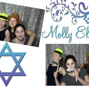 2017-03-18 NYX Events - Molly's Bat Mitzvah Photobooth (101)
