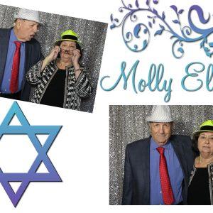 2017-03-18 NYX Events - Molly's Bat Mitzvah Photobooth (102)