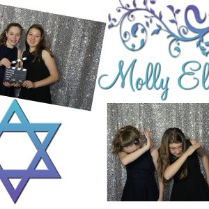 2017-03-18 NYX Events - Molly's Bat Mitzvah Photobooth (107)