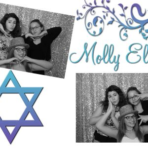 2017-03-18 NYX Events - Molly's Bat Mitzvah Photobooth (12)
