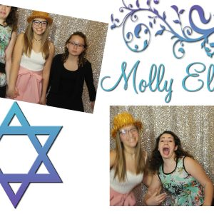 2017-03-18 NYX Events - Molly's Bat Mitzvah Photobooth (13)