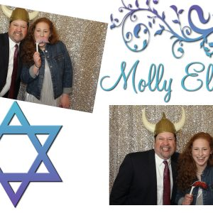 2017-03-18 NYX Events - Molly's Bat Mitzvah Photobooth (15)