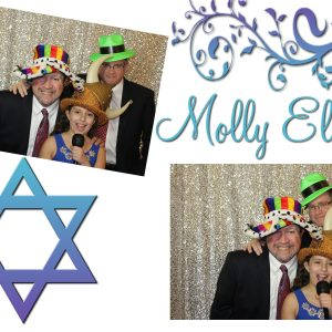 2017-03-18 NYX Events - Molly's Bat Mitzvah Photobooth (16)