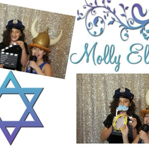 2017-03-18 NYX Events - Molly's Bat Mitzvah Photobooth (17)