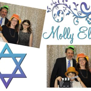 2017-03-18 NYX Events - Molly's Bat Mitzvah Photobooth (19)