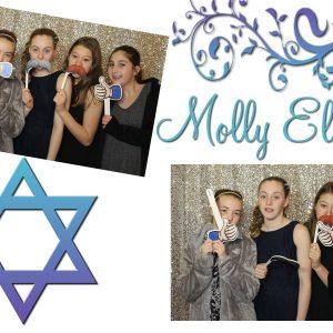 2017-03-18 NYX Events - Molly's Bat Mitzvah Photobooth (2)