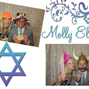 2017-03-18 NYX Events - Molly's Bat Mitzvah Photobooth (21)
