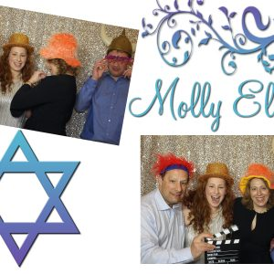2017-03-18 NYX Events - Molly's Bat Mitzvah Photobooth (22)