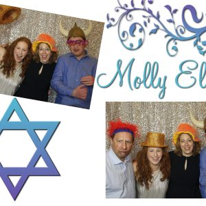 2017-03-18 NYX Events - Molly's Bat Mitzvah Photobooth (23)