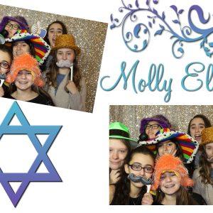 2017-03-18 NYX Events - Molly's Bat Mitzvah Photobooth (24)