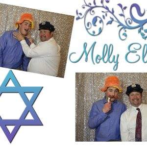 2017-03-18 NYX Events - Molly's Bat Mitzvah Photobooth (26)