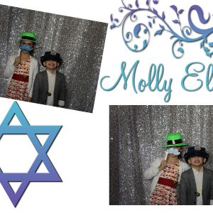 2017-03-18 NYX Events - Molly's Bat Mitzvah Photobooth (27)