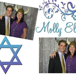 2017-03-18 NYX Events - Molly's Bat Mitzvah Photobooth (28)