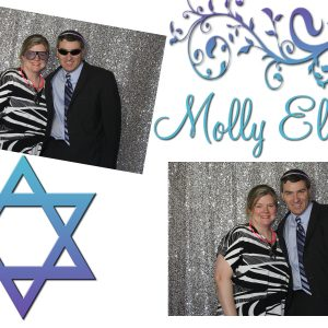 2017-03-18 NYX Events - Molly's Bat Mitzvah Photobooth (30)