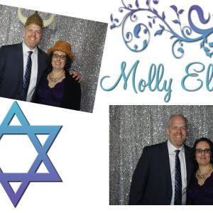 2017-03-18 NYX Events - Molly's Bat Mitzvah Photobooth (33)