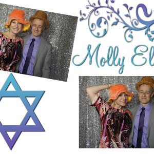 2017-03-18 NYX Events - Molly's Bat Mitzvah Photobooth (34)