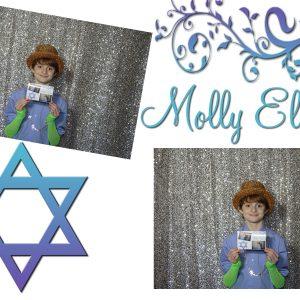 2017-03-18 NYX Events - Molly's Bat Mitzvah Photobooth (35)
