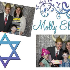 2017-03-18 NYX Events - Molly's Bat Mitzvah Photobooth (36)