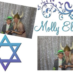 2017-03-18 NYX Events - Molly's Bat Mitzvah Photobooth (37)