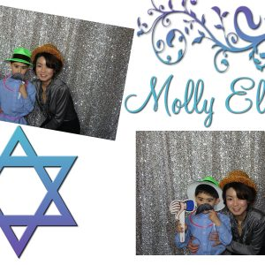 2017-03-18 NYX Events - Molly's Bat Mitzvah Photobooth (38)