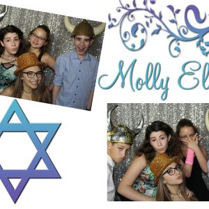 2017-03-18 NYX Events - Molly's Bat Mitzvah Photobooth (41)