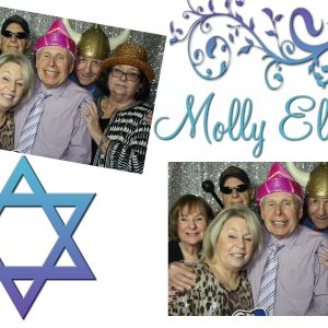 2017-03-18 NYX Events - Molly's Bat Mitzvah Photobooth (44)