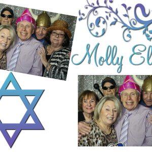 2017-03-18 NYX Events - Molly's Bat Mitzvah Photobooth (44)