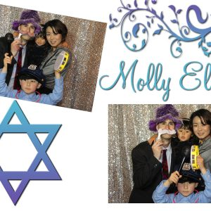 2017-03-18 NYX Events - Molly's Bat Mitzvah Photobooth (49)