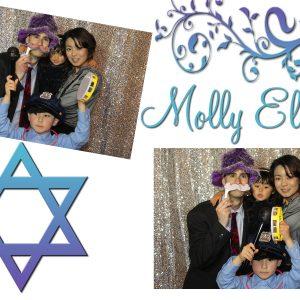 2017-03-18 NYX Events - Molly's Bat Mitzvah Photobooth (49)