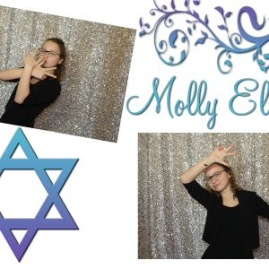 2017-03-18 NYX Events - Molly's Bat Mitzvah Photobooth (5)