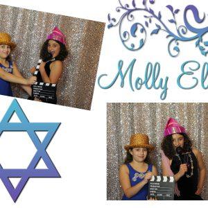 2017-03-18 NYX Events - Molly's Bat Mitzvah Photobooth (58)
