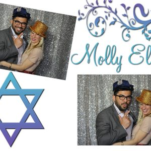 2017-03-18 NYX Events - Molly's Bat Mitzvah Photobooth (60)