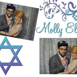 2017-03-18 NYX Events - Molly's Bat Mitzvah Photobooth (60)