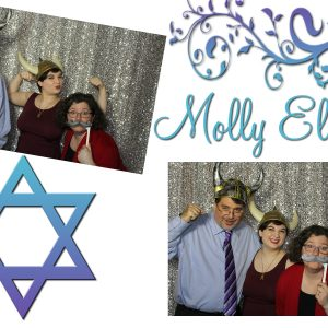 2017-03-18 NYX Events - Molly's Bat Mitzvah Photobooth (62)