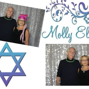 2017-03-18 NYX Events - Molly's Bat Mitzvah Photobooth (63)