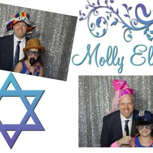 2017-03-18 NYX Events - Molly's Bat Mitzvah Photobooth (64)