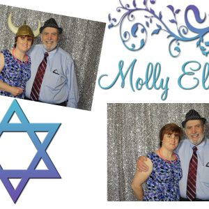 2017-03-18 NYX Events - Molly's Bat Mitzvah Photobooth (66)