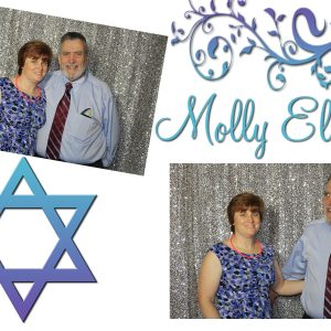 2017-03-18 NYX Events - Molly's Bat Mitzvah Photobooth (67)