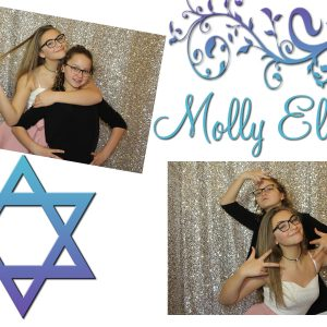 2017-03-18 NYX Events - Molly's Bat Mitzvah Photobooth (7)