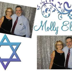 2017-03-18 NYX Events - Molly's Bat Mitzvah Photobooth (70)