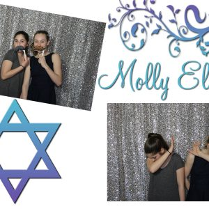 2017-03-18 NYX Events - Molly's Bat Mitzvah Photobooth (71)