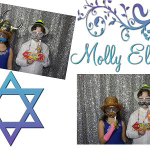 2017-03-18 NYX Events - Molly's Bat Mitzvah Photobooth (82)