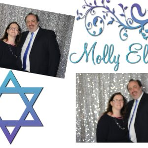 2017-03-18 NYX Events - Molly's Bat Mitzvah Photobooth (86)