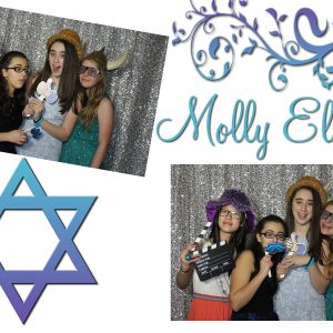 2017-03-18 NYX Events - Molly's Bat Mitzvah Photobooth (88)