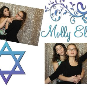 2017-03-18 NYX Events - Molly's Bat Mitzvah Photobooth (9)